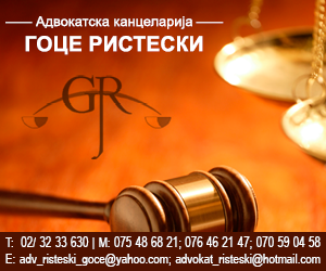 Advokat banner [ 300x250 px ]2
