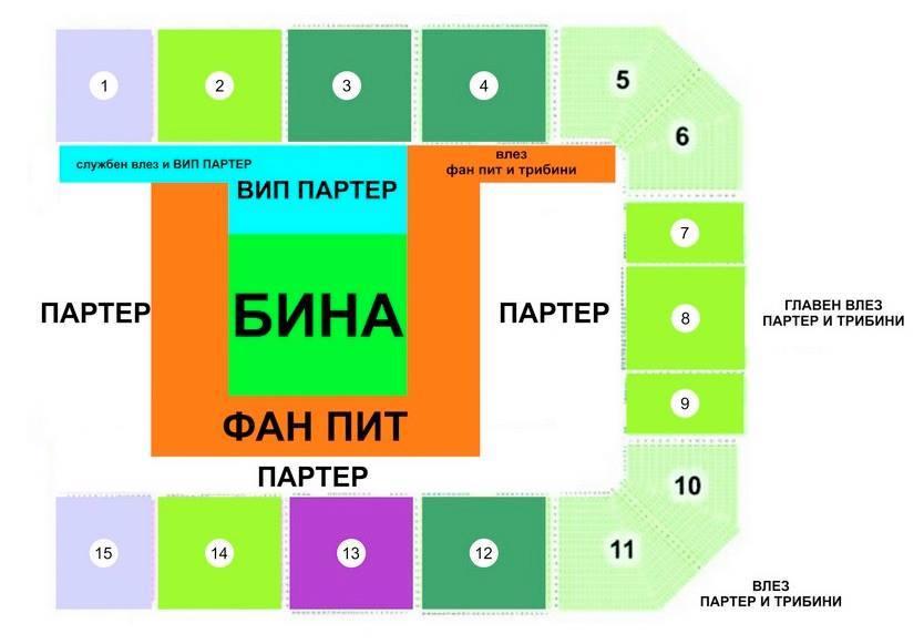 vlado janevski