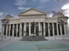 arheoloshki-muzej-so-cenovnik-za-posetiteli-187270