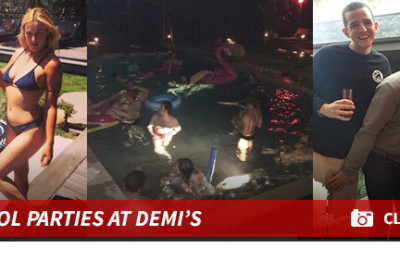 0719-demi-moore-pool-parties-gallery-launch-template-5-11-400x260