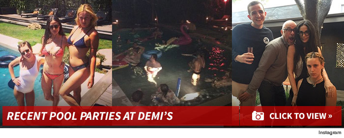 0719-demi-moore-pool-parties-gallery-launch-template-5-1