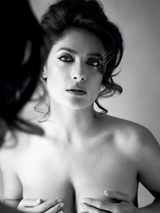 salma-hayek-allure-august-2015-topless