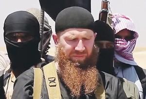 islamska-drzava-abu-omara-el-sisani-el-sisani-isis-sjedinjene-drzave-sirija-1442801863-745363
