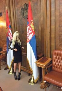 sandra-partizan-u-vladi-srbije-foto-kurir-1446633263-777209