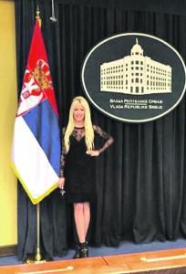 sandra-partizan-u-vladi-srbije-foto-kurir-1446633301-777205