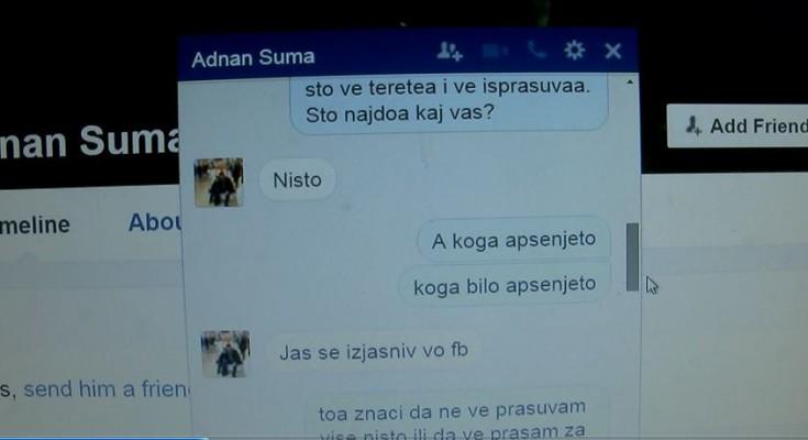 [Image: adnan_suma_na_fb_0-735x400.jpg]