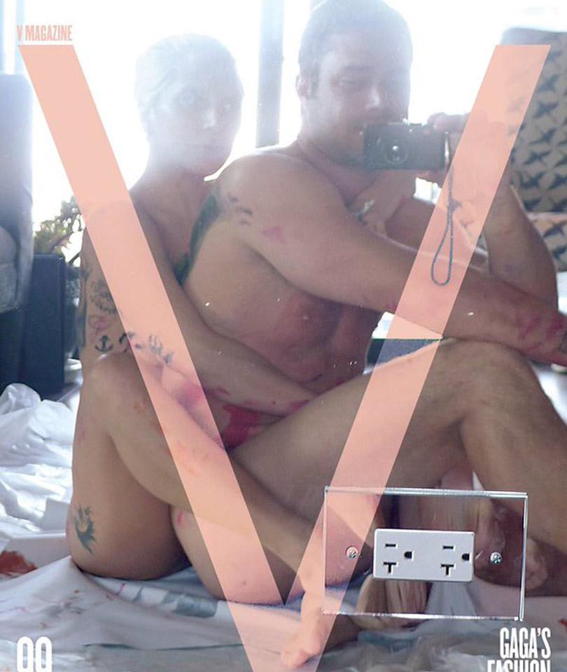 Секс види ио без платна
