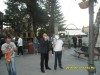 Protest, Bitola 1