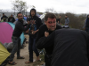 tepacka-migranti