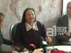 vanja-lazarova-ministerka1-685x320