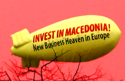 invest-in-macedonia_a1