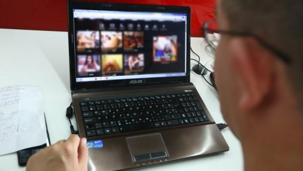сајт порно