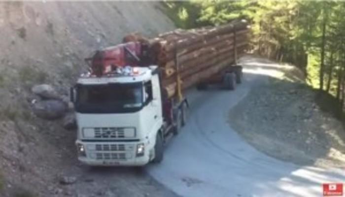 majstore-kapa-dole-poglednete-kako-go-vozi-svoeto-kamionche