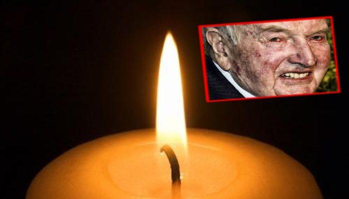 ТРАГЕДИЈА  Почина најбогатиот човек на светот