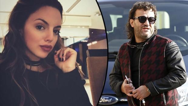 Ќерката на Жељко Шашиќ почна свој бизнис   Аца Лукас и е главен муштерија