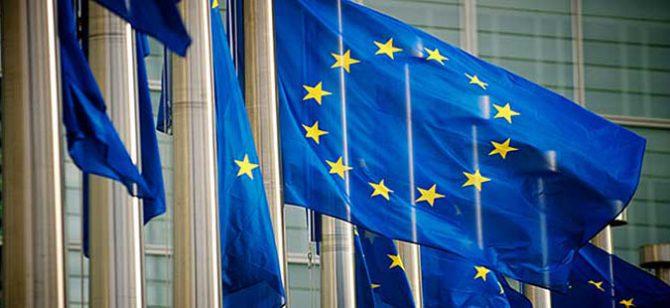 Брисел не ја коментира  платформата на Груевски   Не сме ја виделе и не шпекулираме