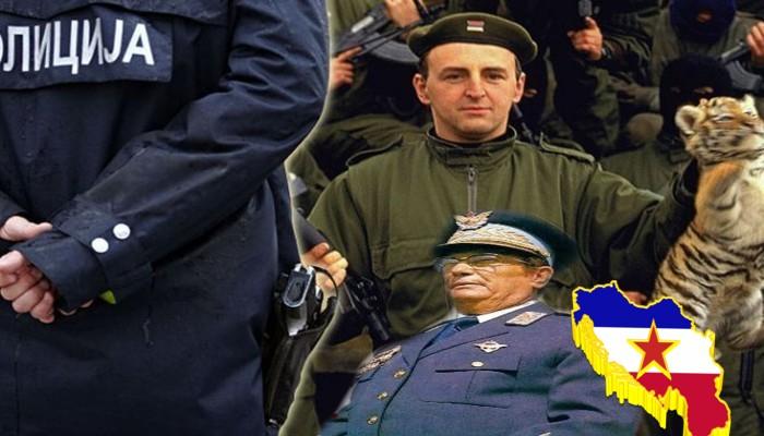 mu-bil-mentor-i-shef-na-arkan-mu-se-plashel-i-tito-vo-jugoslavija-eve-koj-e-toj-chovek