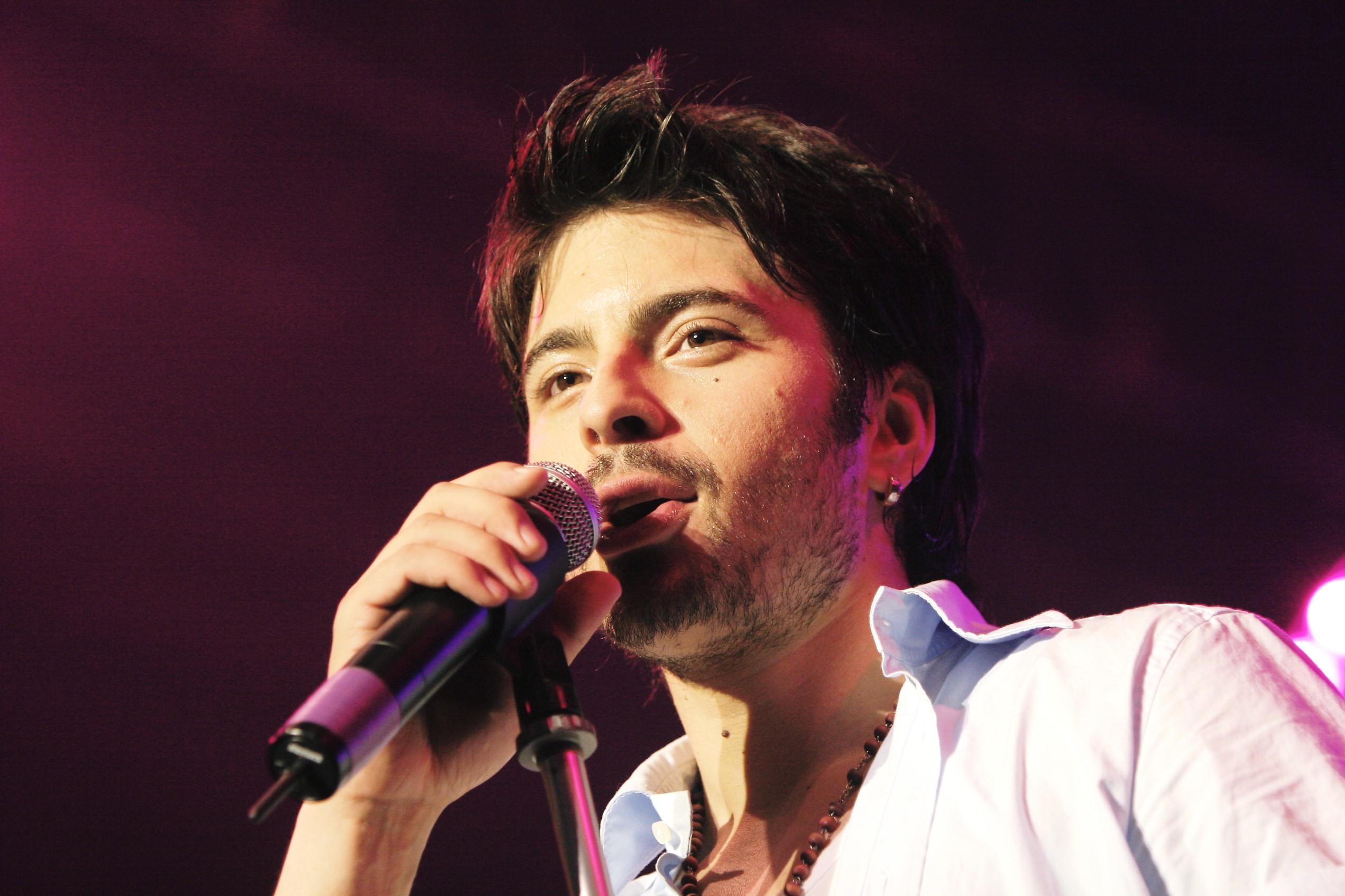 Ќе се снима видеоспот за необјавена песна од Тоше Проески