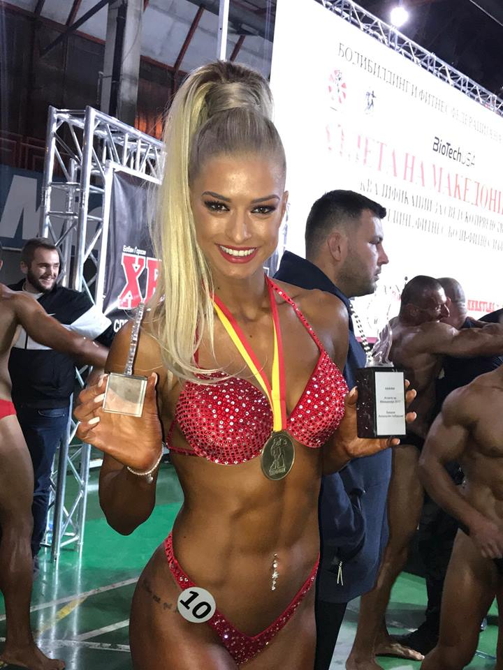 edina-musa-so-nagrada-na-natprevarot-atleta-na-makedonija