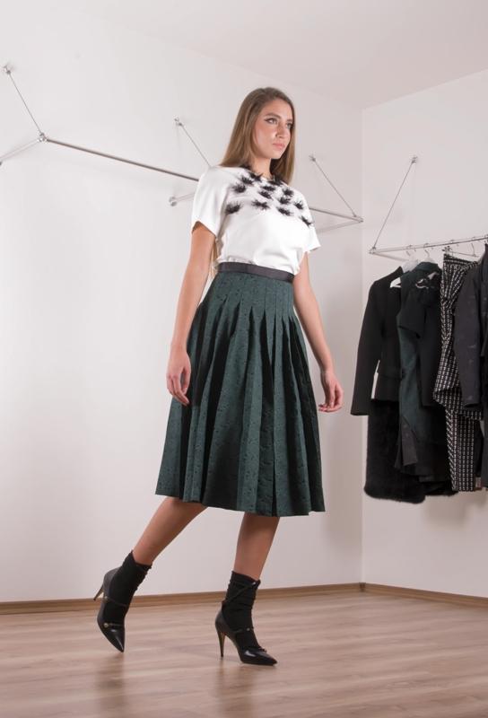 galerija-visoka-moda-vo-novite-dizajni-na-rosica-mrshik