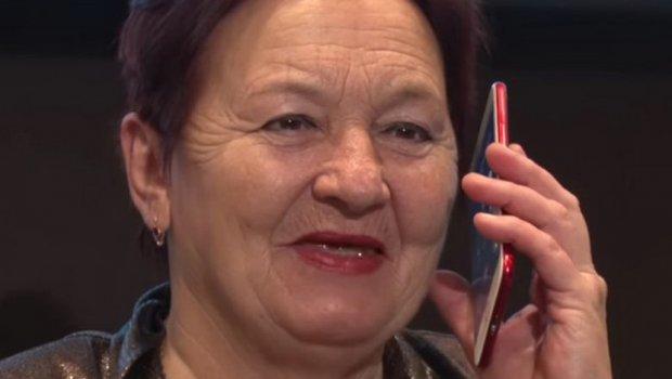 Руска пензионерка ја освои најголемата награда на лото  неверојатно 7 2 милиони евра
