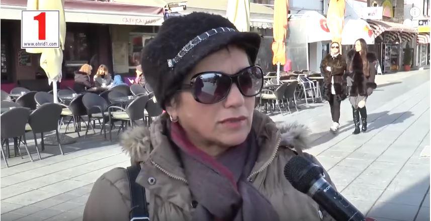 Охриѓанка го најде чарето на сексот   до оловото е