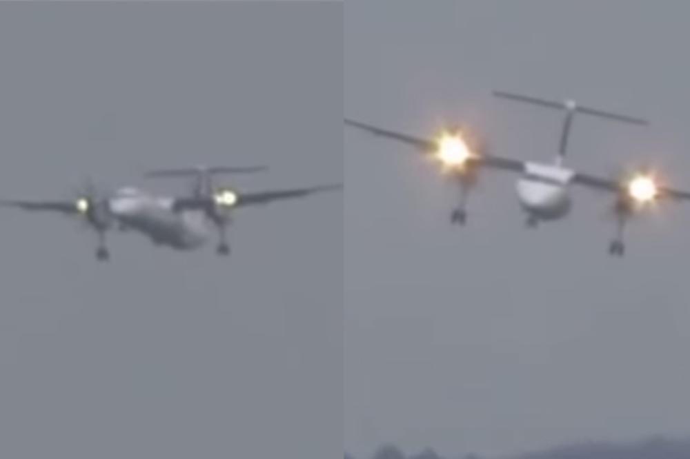 veterot-go-turkashe-avionot-kako-da-e-od-hartija