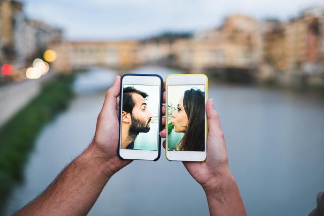 aplikacija-za-mobilen-utvrduva-pravila-za-seks