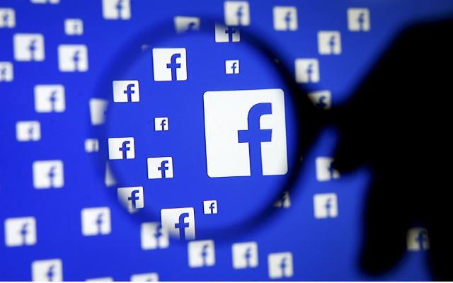 Фејсбук  првпат изгуби судски процес од 14 годишно девојче