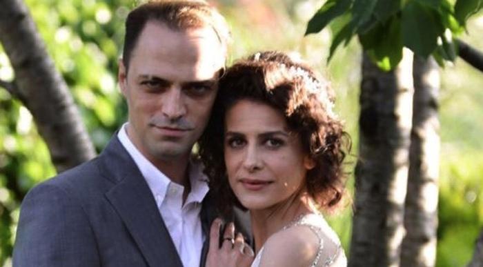 makedonskiot-akter-ertan-shaban-i-dilara-od-paramparche-dobija-kerka