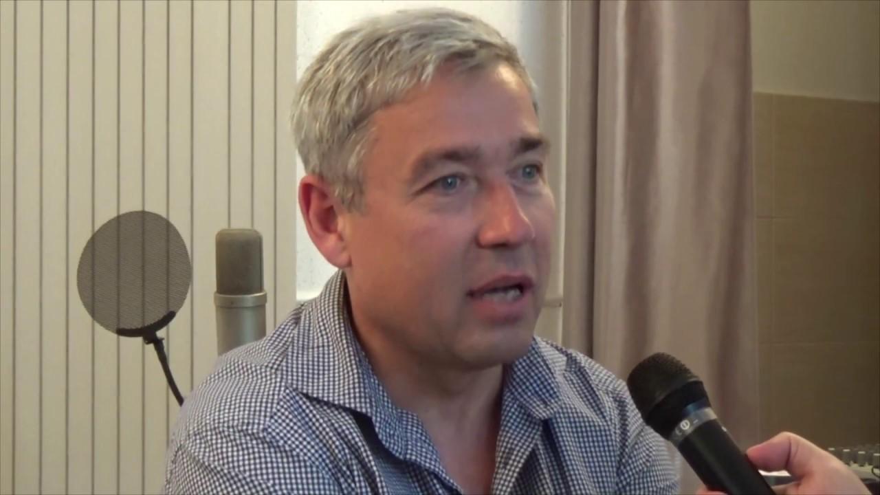 Инспекција во МРТВ  нема 36 000 илјади евра за Ристо Бомбата