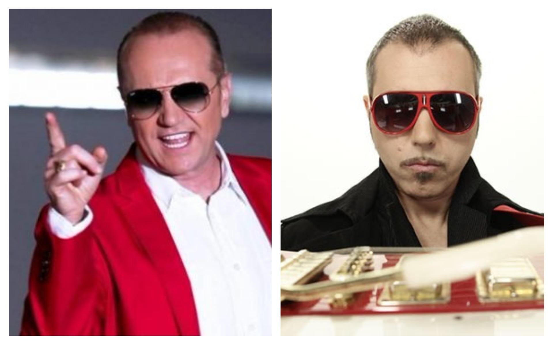 Дарио и Принц ќе добијат по 9 000 илјади евра