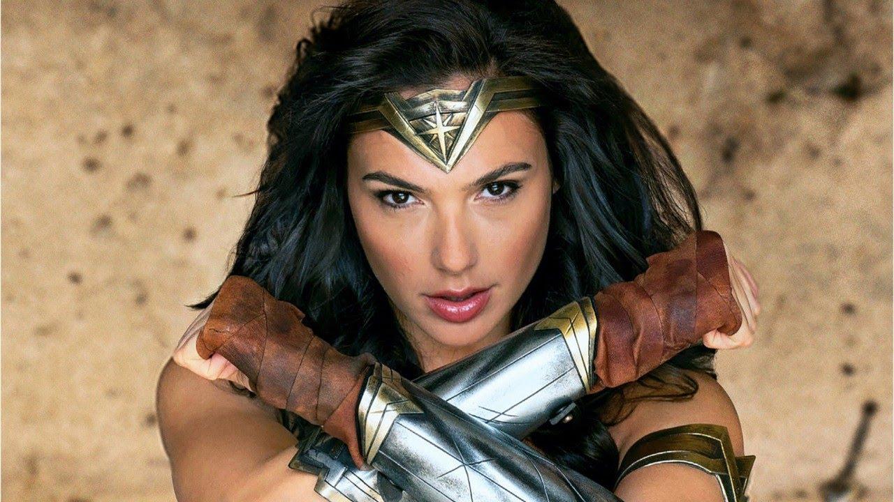 Кино во Израел ќе се вика  Гал Гадот