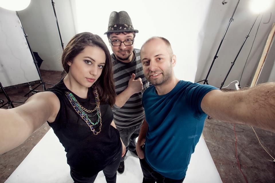 Ај Кју ќе ја претставуваат Македонија на  Евровизија
