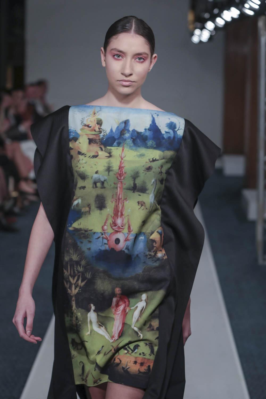 Резултат со слика за �апонска мода