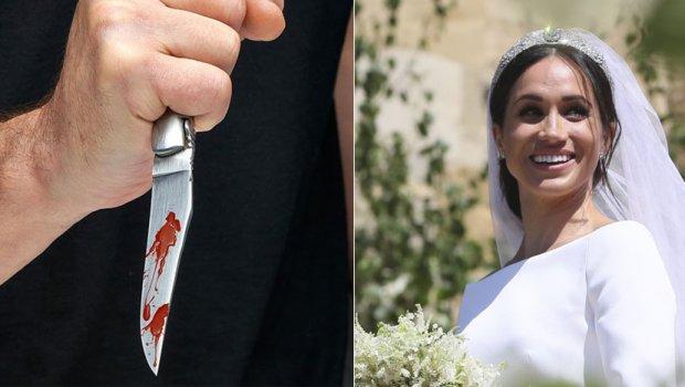 rodnina-na-megan-markl-faten-so-nozh-po-britanskata-kralska-svadba