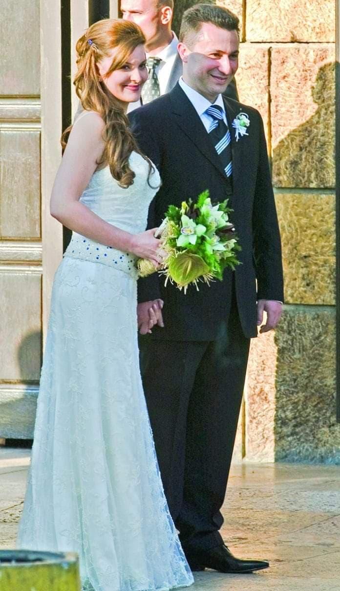 Резултат со слика за груевски свадба